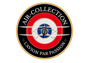 air-collection
